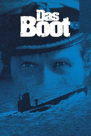 Picture of Das Boot