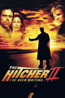 Poster of The Hitcher II: I've Been Waiting