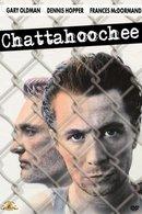 Poster of Chattahoochee