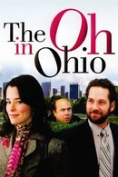 Poster of The Oh in Ohio
