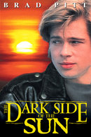 Poster of The Dark Side of the Sun