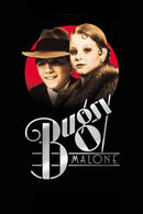 Poster of Bugsy Malone