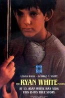 Poster of The Ryan White Story