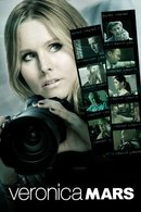 Poster of Veronica Mars