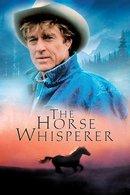 Poster of The Horse Whisperer