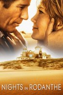 Poster of Nights in Rodanthe