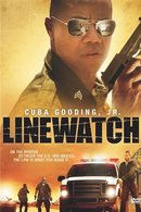 Poster of Linewatch