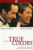 Poster of True Colors