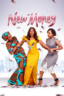 Poster of New Money
