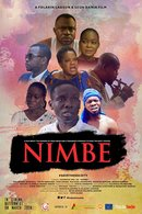 Poster of Nimbe
