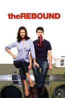 Poster of The Rebound