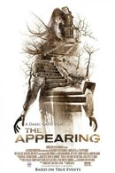 Poster of The Appearing