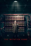 Poster of The Imitation Game
