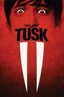 Poster of Tusk