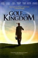 Poster of Golf in the Kingdom
