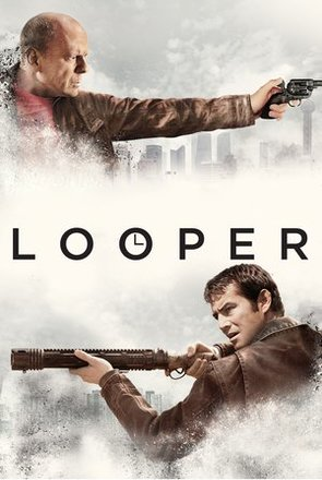 Picture of Looper