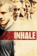 Poster of Inhale