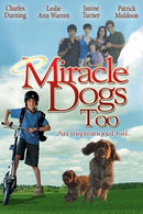 Poster of Miracle Dogs Too