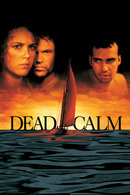 Poster of Dead Calm