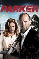 Poster of Parker