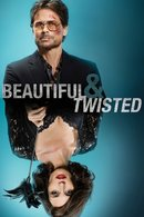 Poster of Beautiful and Twisted