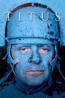 Poster of Titus