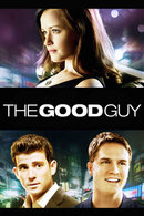 Poster of The Good Guy