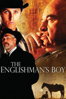 Poster of The Englishman's Boy