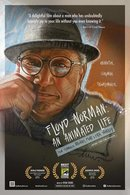 Poster of Floyd Norman: An Animated Life