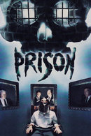 Poster of Prison