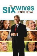 Poster of The Six Wives of Henry Lefay
