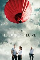 Poster of Enduring Love