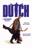 Poster of Dutch