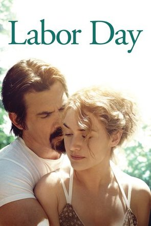 Picture of Labor Day