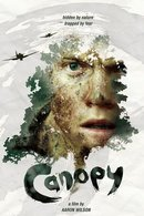 Poster of Canopy