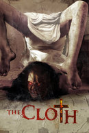 Poster of The Cloth