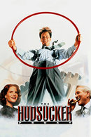 Poster of The Hudsucker Proxy