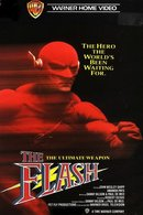 Poster of The Flash