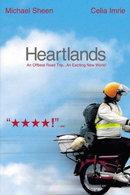 Poster of Heartlands