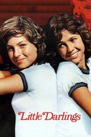 Poster of Little Darlings