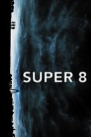 Poster of Super 8
