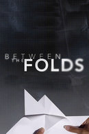 Poster of Between the Folds