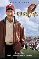 Poster of Possums
