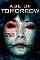 Poster of Age of Tomorrow