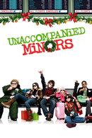 Poster of Unaccompanied Minors