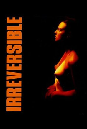 Picture of Irreversible