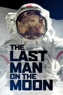 Poster of The Last Man on the Moon