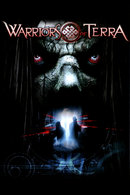 Poster of Warriors of Terra