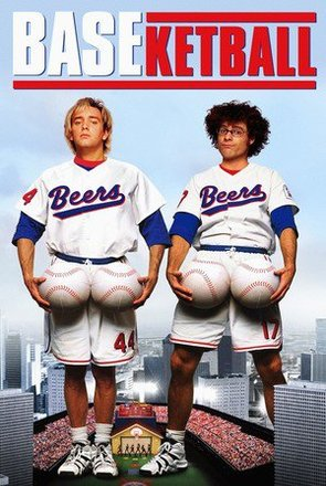 Picture of BASEketball