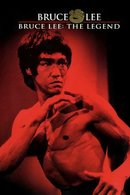 Poster of Bruce Lee, the Legend